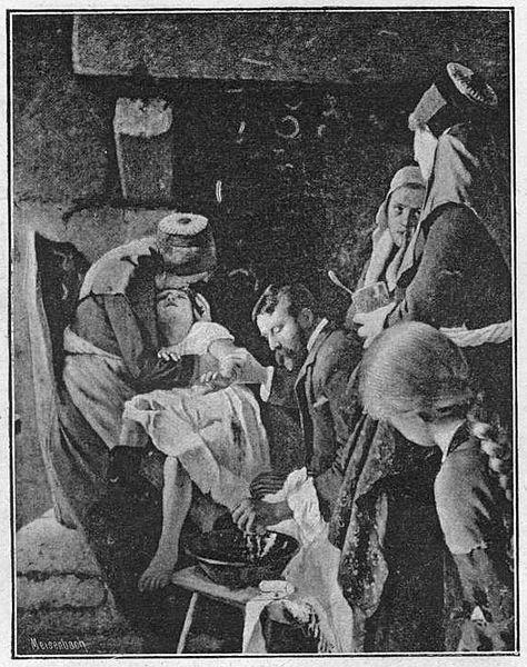 File:Glaspalast 1888 030.jpg