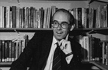 John Sutton Economist Wikipedia
