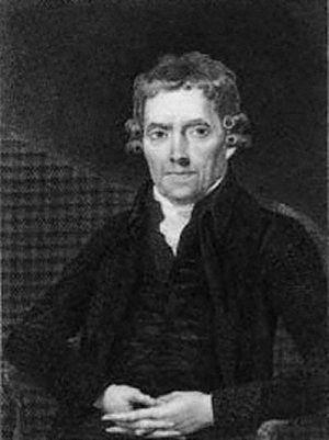 "English: ""Joseph Johnson."" William S..."