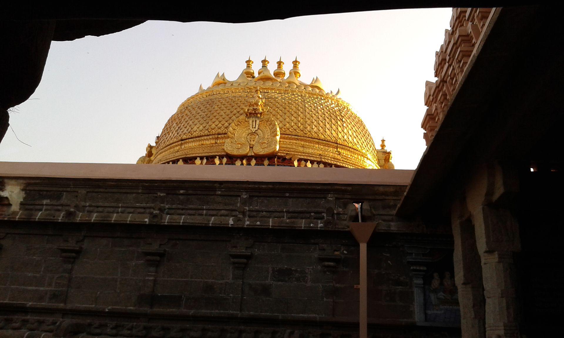 Dravidian Architecture Wikipedia