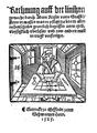 Rechnung auff der linihen 1525 Adam Ries.PNG