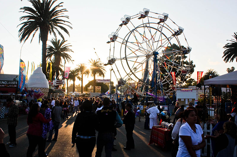File:Ventura County Fair.jpg