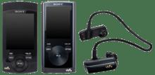 Walkman line-up.png