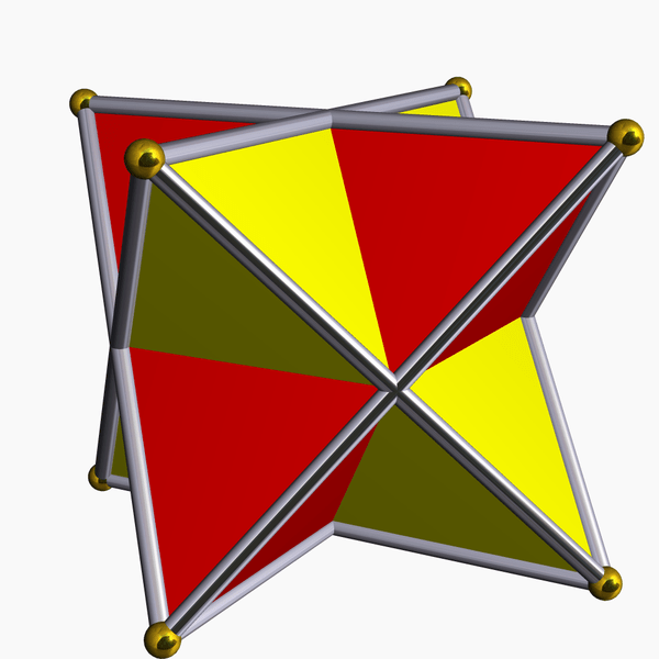 File:Compound of two tetrahedra.png