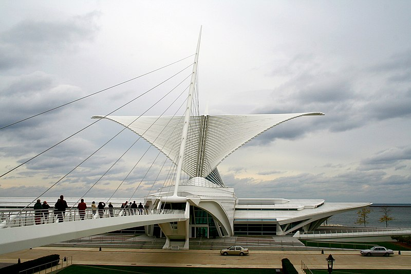 File:Milwaukee Art Museum 1 (Mulad).jpg