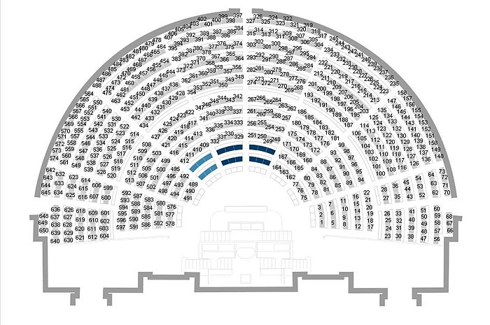 Hmicycle Wikipdia