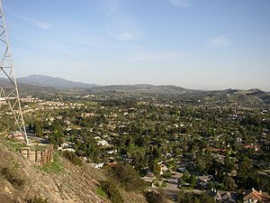 Image Result For Aliso Viejo Fire