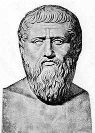 Platon-2.jpg