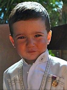 Prince Giorgi of Georgia.jpg
