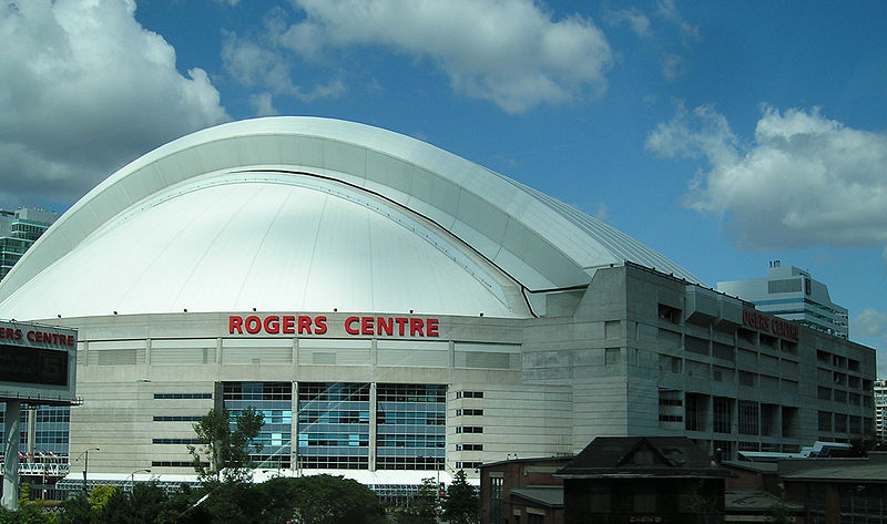 File:RogersCentre Toronto Sept1-05.jpg