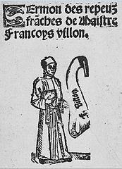 https://i2.wp.com/upload.wikimedia.org/wikipedia/commons/thumb/7/79/Villon16.jpg/173px-Villon16.jpg