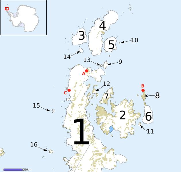 File:Wfm antarctic peninsula islands.png