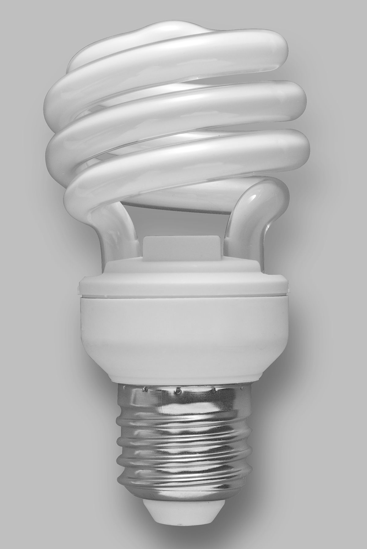 Cfl Light Bulb Facts