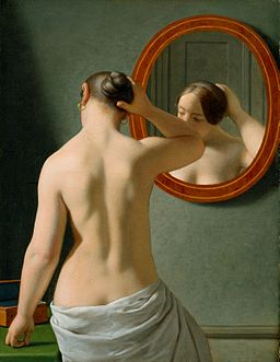 https://i2.wp.com/upload.wikimedia.org/wikipedia/commons/thumb/7/7a/C_W_Eckersberg_1841_-_Kvinde_foran_et_spejl.jpg/256px-C_W_Eckersberg_1841_-_Kvinde_foran_et_spejl.jpg