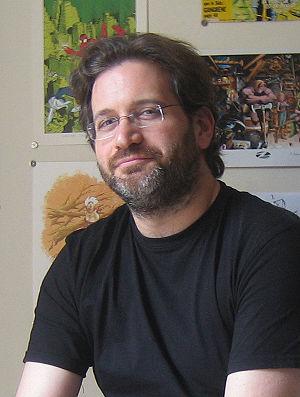 Dominique Latil.jpg