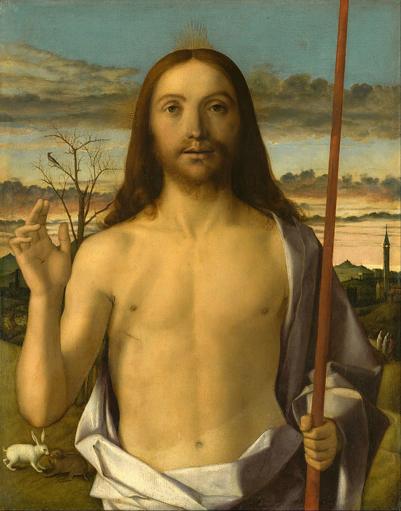 https://i2.wp.com/upload.wikimedia.org/wikipedia/commons/thumb/7/7a/Giovanni_Bellini_-_Christ_Blessing_-_Google_Art_Project.jpg/803px-Giovanni_Bellini_-_Christ_Blessing_-_Google_Art_Project.jpg