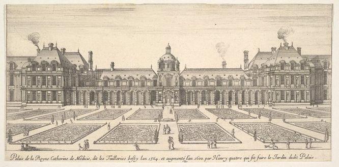 File:Israel Silvestre, Palais de la Reyne Catherine de Medicis - Metropolitan Museum of Art.jpg