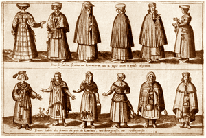 Citizens and commoners in medieval Livonia 16t...