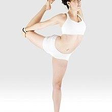 Mr-yoga- lié seigneur de la danse.jpg
