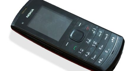 All Used Nokia Mobile are in Demand