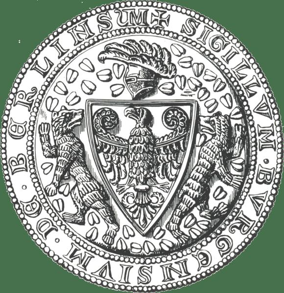 File:Seal Berlin 1280.png