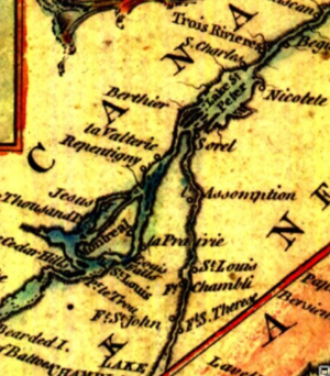TroisRivieres1759.png