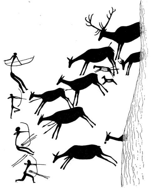 File:Valltorta (escena de caza).png