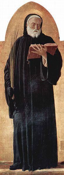 File:Andrea Mantegna Saint Benedict.jpg