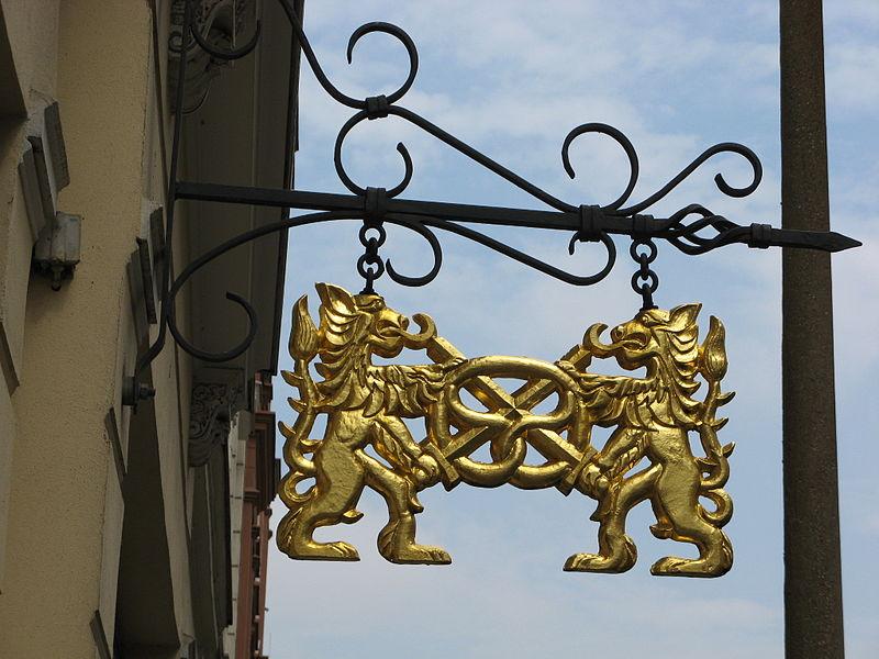 File:Baeckerzunft goerlitz bismarckstrasse.JPG