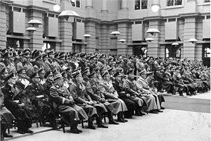 Bundesarchiv Bild 146-1983-0117-06, Berlin, He...