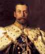 George V of the UK (head).png
