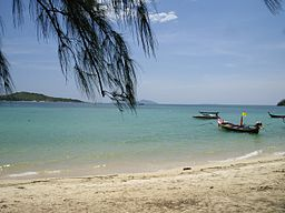 where-stay-Phuket-beach-guide-rawai-silencio