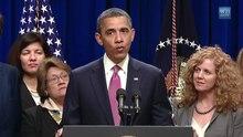 File:President Obama Speaks on the Buffett Rule.webm