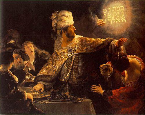 https://i2.wp.com/upload.wikimedia.org/wikipedia/commons/thumb/7/7b/Rembrandt_-_Belshazzar%27s_Feast_-_WGA19123.jpg/500px-Rembrandt_-_Belshazzar%27s_Feast_-_WGA19123.jpg