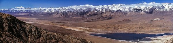 Owens Valley - Wikipedia