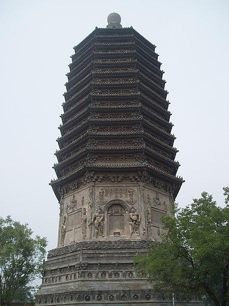File:Tianning Pagoda 1.JPG