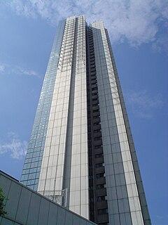 Torre de Cali 1.jpg