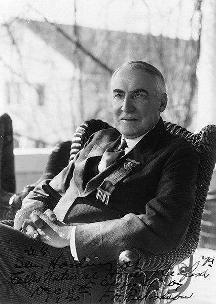 Warren G. Harding II.jpg