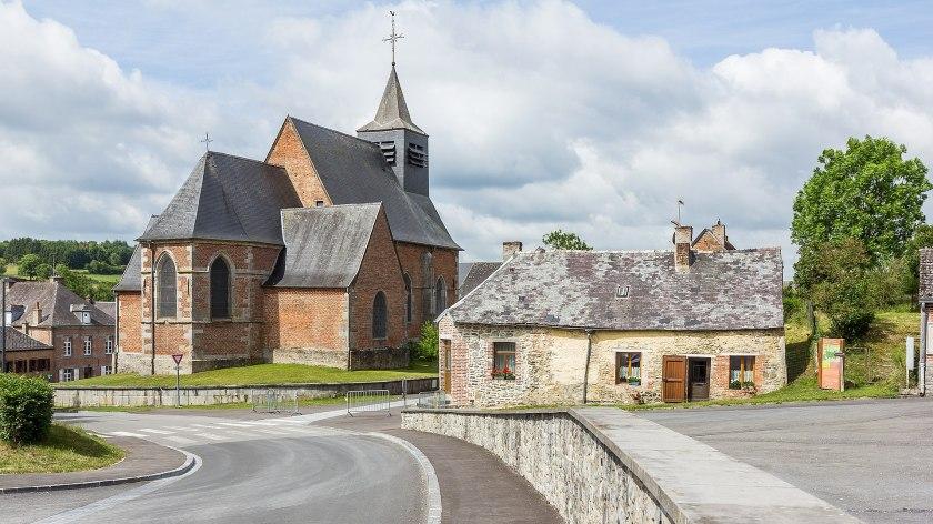 Église Saint-Ursmar d'Eppe-Sauvage-4181.jpg
