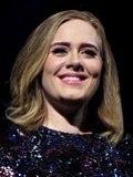 Adele 2016.jpg