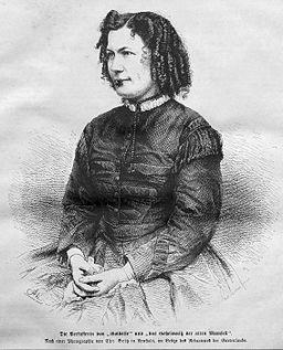 Die Gartenlaube (1868) b 021