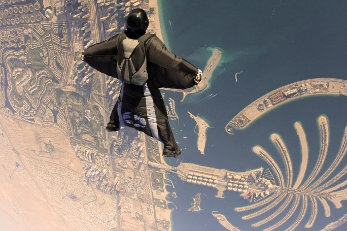 Dubai Wingsuit Flying Trip (7623583596)