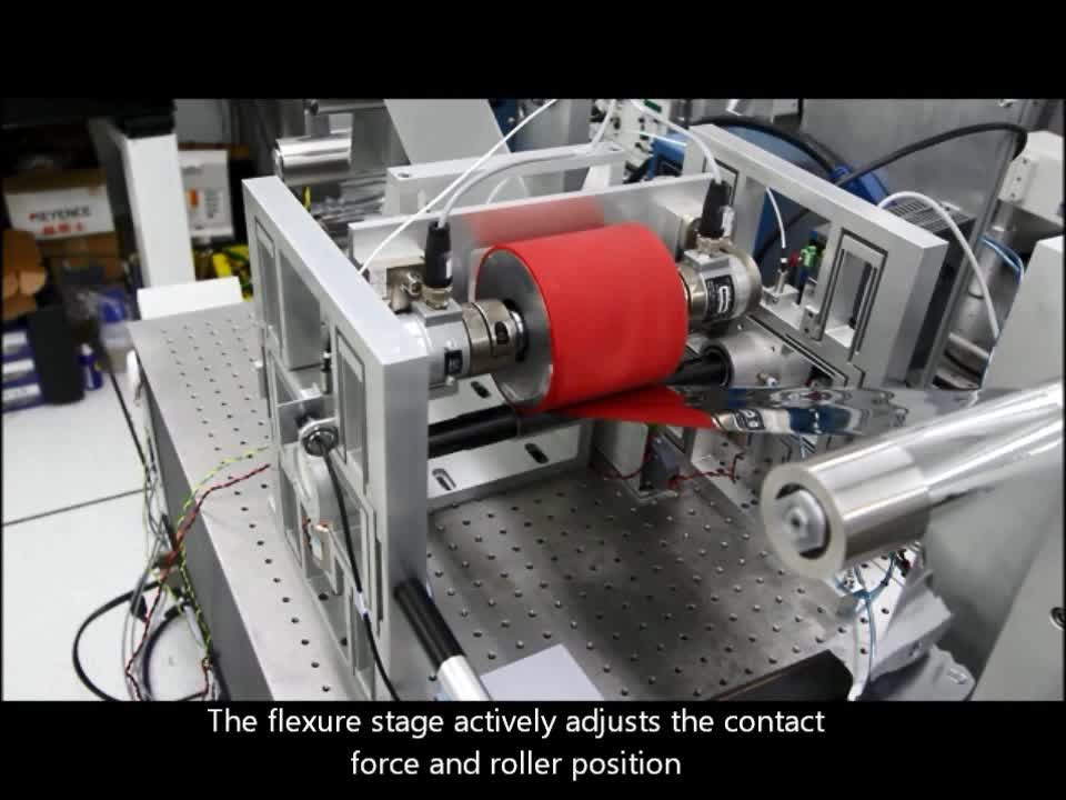 File:Flexure-based-Roll-to-roll-Platform-A-Practical