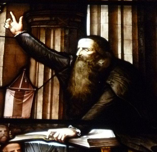 File:John Knox preaching.JPG