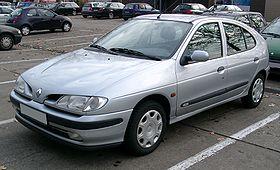 Renault Megane front 20080104.jpg