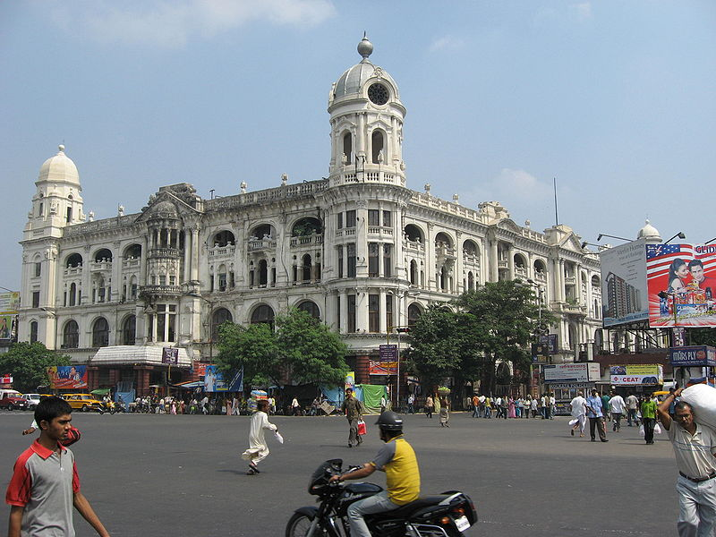 File:Whiteways and Laidlaw Building Kolkata by Piyal Kundu.jpg