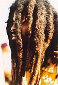 Dreadlocked rasta.jpg