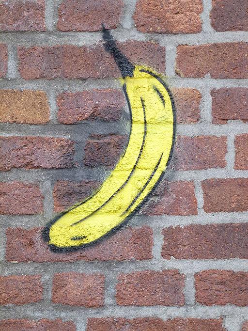 https://i2.wp.com/upload.wikimedia.org/wikipedia/commons/thumb/7/7d/Flottmann-Banane.JPG/512px-Flottmann-Banane.JPG