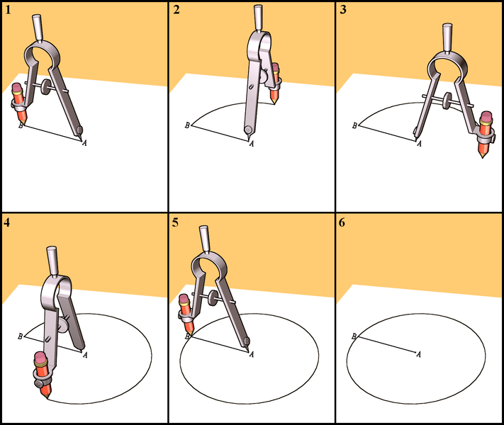 File:Geom draw circle sequence.png