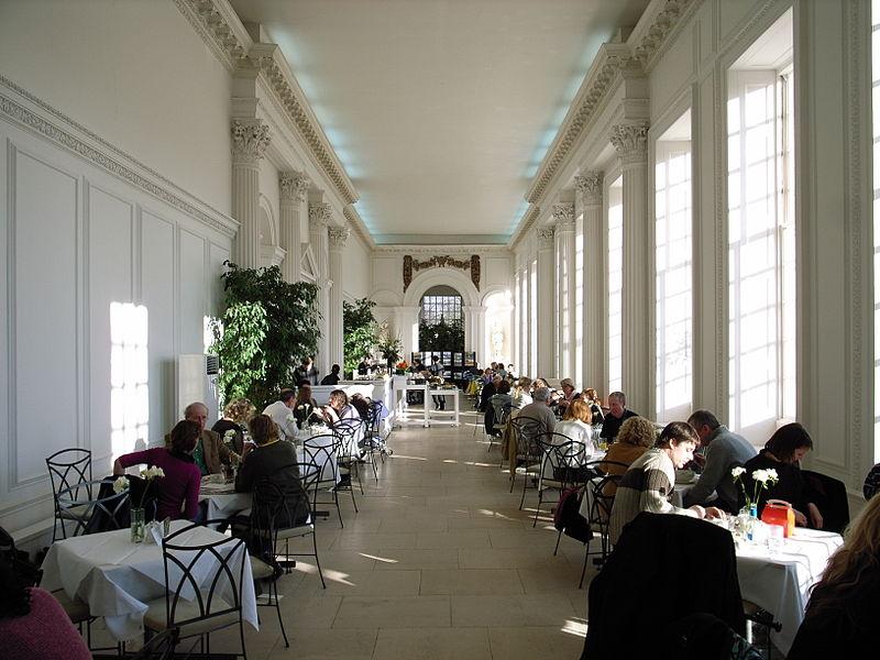 File:Kensington Palace Orangery1.jpg
